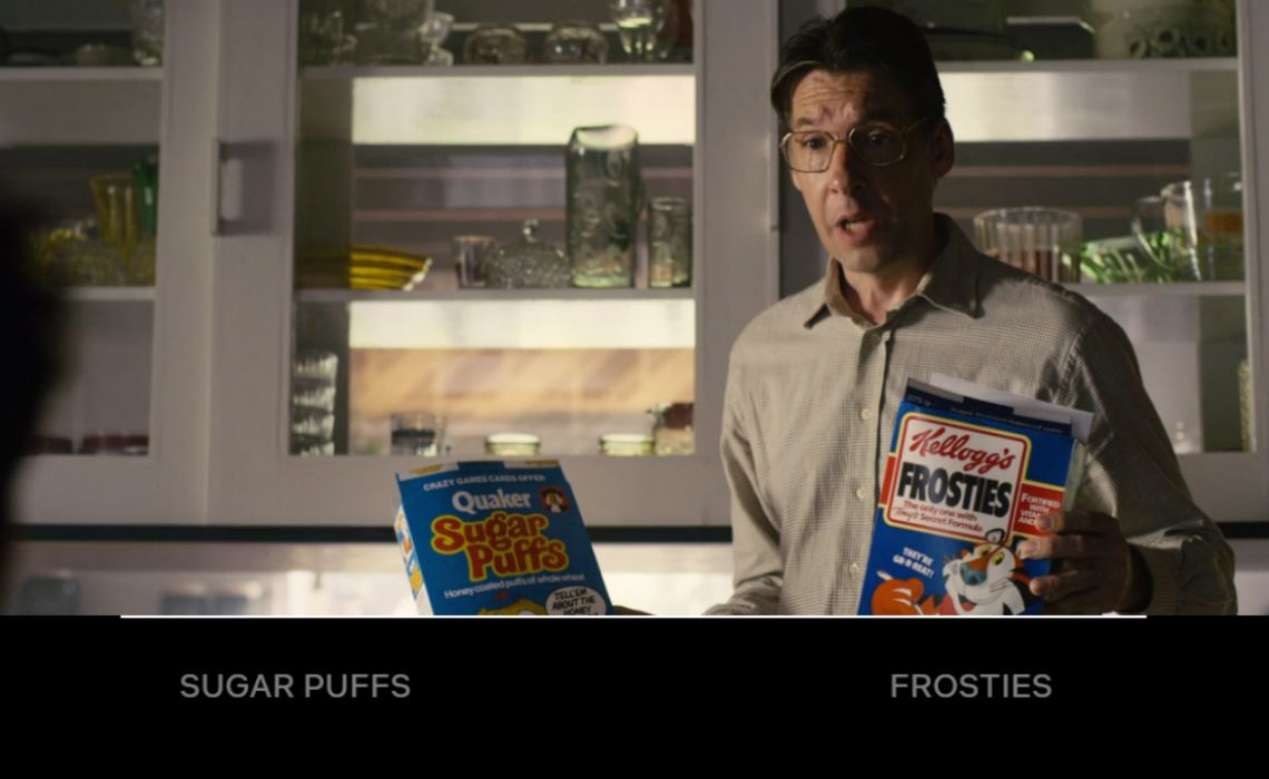 Netflix_Bandersnatch_Cereal_choice.0
